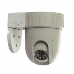 IP камера - SF-PD920B PT IR IP Dome