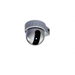 IP камера SF-PD930 PT IP Dome CAMERA